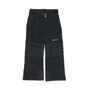 Kids'  Reinforced Snow Pant