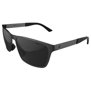ROCKYT Sunglasses