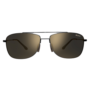 Draeklyn Sunglasses