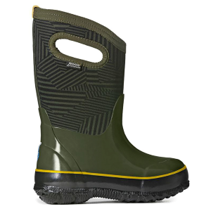 Boys'  Classic Phaser Boot
