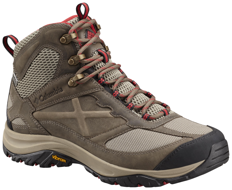 2e8ba6bd66a Men's Terrebone Mid Outdry Boot