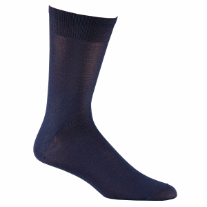 Men's  Wick Dry® Alturas Sock