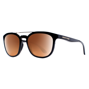 Sixty-Six Polarized Sunglasses