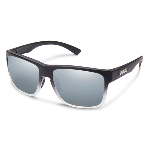 Rambler Sunglasses