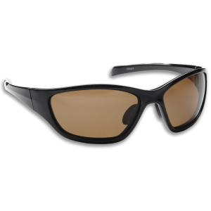 Wave Authentic Sunglasses