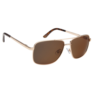 Skipper Sunglasses