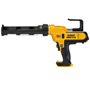 20V MAX 10 oz / 300 ml Adhesive Gun (Tool Only) DCE560B