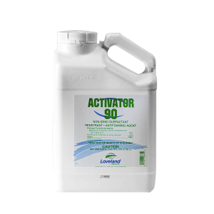 Activator 90 Non-Ionic Surfactant