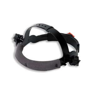 Ratcheting Headgear-XLi and XL Series