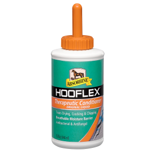 HooFlex Therapeutic Conditioner Liquid