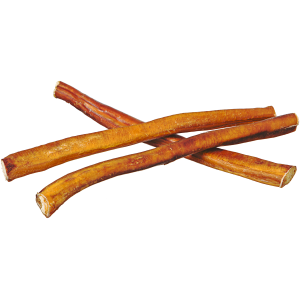 Bully Stick Dog Treats