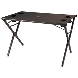 Magnum Fabric Top Table